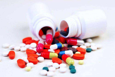 成都卫校双流分校药剂专业招生条件