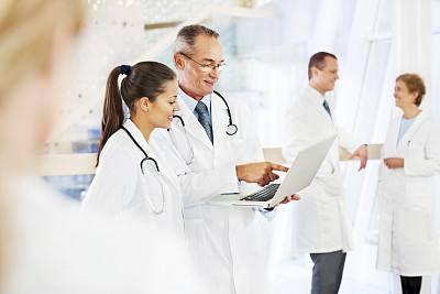 成都卫生学校护理专业就业前景