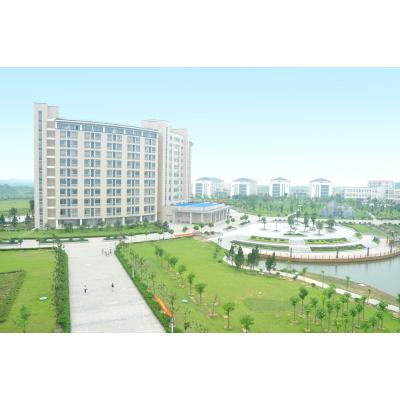四川省卫生护理职业学校招生条件