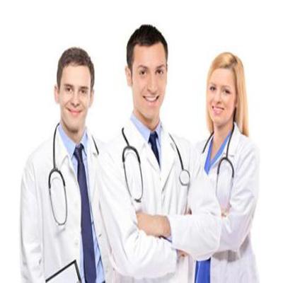 成都卫校双流分校护理专业招生条件